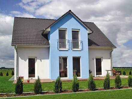 NEUBAU MASSIV GEBAUT 2019!!! Einfamilienhaus Cremlingen mit Grundstück