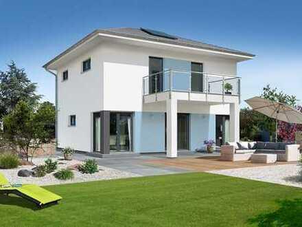 !!! Haustraum zum Traumhaus !!! Freie Gestaltung!