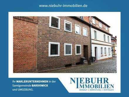 Modernisiertes Stadthaus in zentraler Lage von 21335 Lüneburg