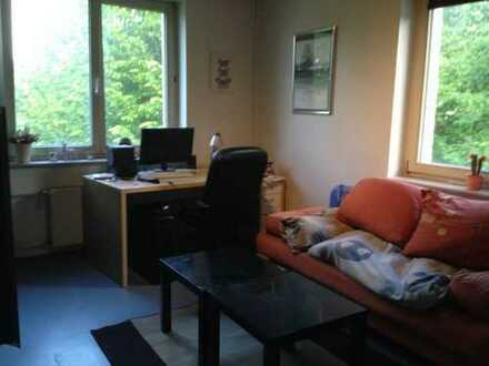 Schönes Zimmer in 2er Wg im Studentenwohnheim (Bielefeld)