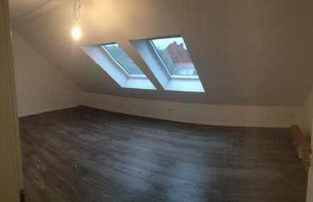 Helles 14qm Zimmer zur Untermiete in einem Neubauhaus