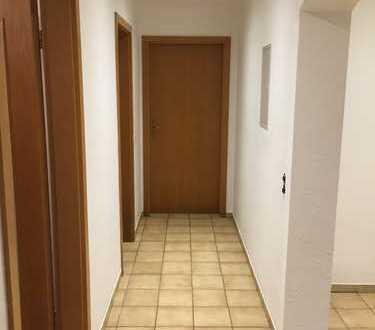 350 €, 75 m², 2 Zimmer