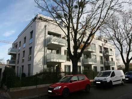 DD-Striesen - exklusives 3-Raum Penthouse Nähe Uniklinik - ruhige Lage - bezugsfrei