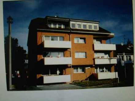 Schöne, geräumige ein Zimmer Wohnung in Rhein-Erft-Kreis, Wesseling
