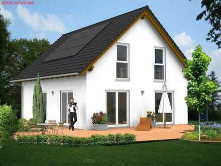 Neubauhaus KFW 55+ inkl PV mit Einliegerwohnung planbar *INDIVIDUELL + SCHLÜSSELFERTIG *