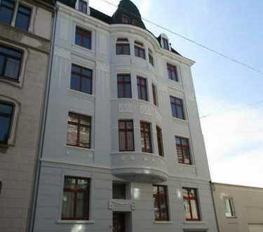 Wohnen in Wuppertal ab 01.05.2020