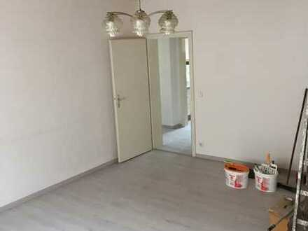 Gepflegte 2-Zimmer-Wohnung mit Küche in Pforzheim