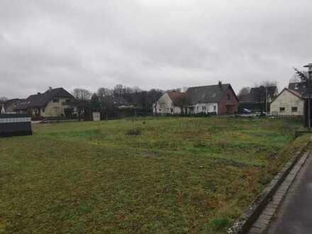 Grundstück in traumhafter Lage von Lotte