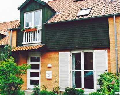 Freundliches 4-Zimmer-Haus zur Miete in Werder (Havel), Werder Havel