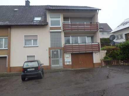 Gemütliches 1-Zimmerappartement in ruhiger Seitenstraße in Contwig (Nr.271)