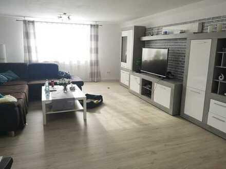 Großzügige 3-Zimmer-Wohnung im Süden von Delmenhorst