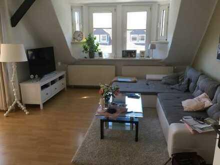 965 €, 110 m², 3 Zimmer