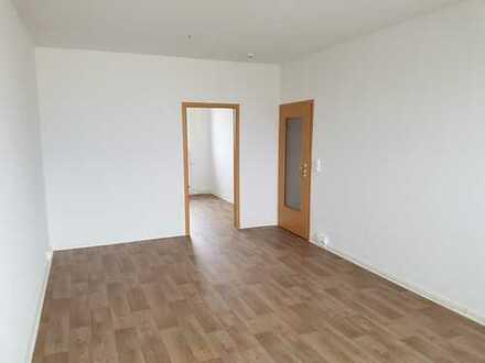 ++ 2 Zimmer komplett renoviert ++