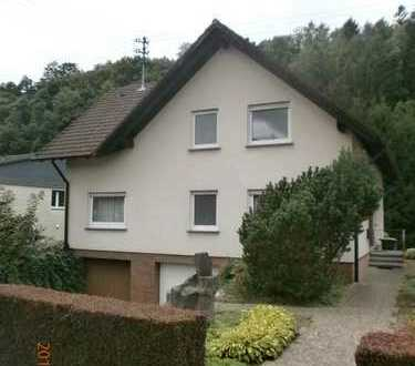 Alsdorf, 3 ZKB, Balkon, Garage
