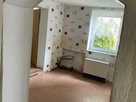 Freundliches und gepflegtes 3-Zimmer-Einfamilienhaus zum Kauf in Görzke, Görzke