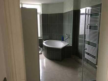 Charmante 3-Zimmer-Wohnung im östlichen Ringgebiet