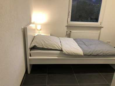 Schöne Zimmer in Lahrer Altstadt (Fußgängerzone )