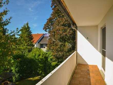 WALSER | Reiheneckhaus in Westheim
