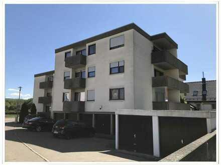 4,5-Zimmer Wohnung - Ideale Wohnung für Familien