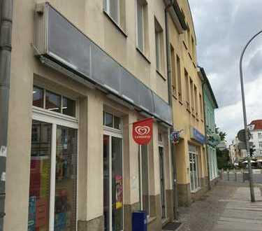Geschäftshaus in zentraler Lage by SITU Estate GmbH