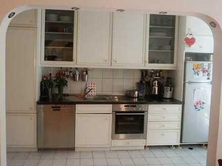 65 m² 3 Zimmer Wohnung in Berg am Laim