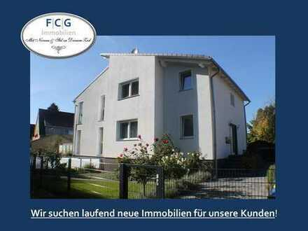 *~Modernes Ein-bis-Zweifamilienhaus in toller Lage~*