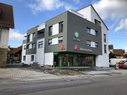 1.250 €, 112 m², 3,5 Zimmer