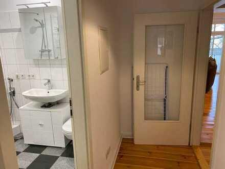 Lovely Room For Rent Next To Ostkreuz S-Bahn - Friedrichshain!