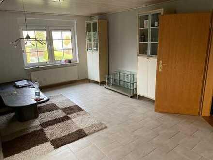 Möblierte Wohnung in Berumbur