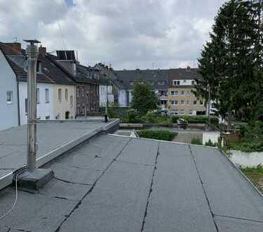 Schöne zwei Zimmer Wohnung in Köln, Dellbrück