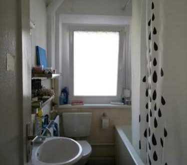 Schönes Zimmer in 2er Wg Nähe Bahnhofs u. Feki