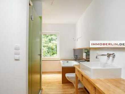 IMMOBERLIN: Topzustand! Wohnung in attraktiver Lage