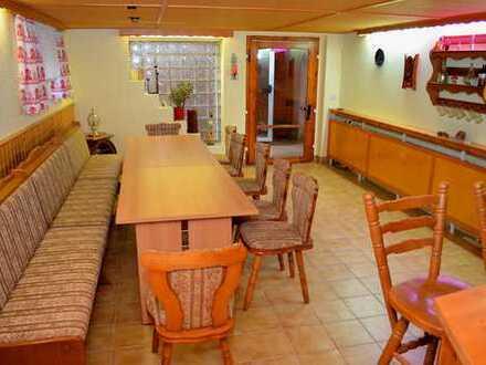 möbliertes Zimmer in 4er WG im kompletten Einfamilienhaus (4)