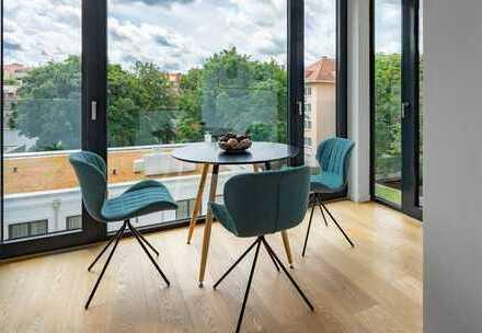 1,900 €, 52 m², 1 Room(s)