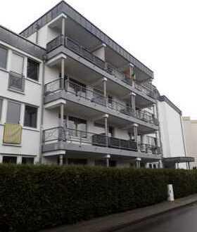 Attraktive Kapitalanlage, 1 ZKB, Balkon, Stellplatz;
