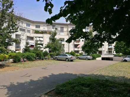 1-Zimmer-Apartment in Müllheim