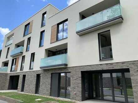895 €, 82 m², 2 Zimmer