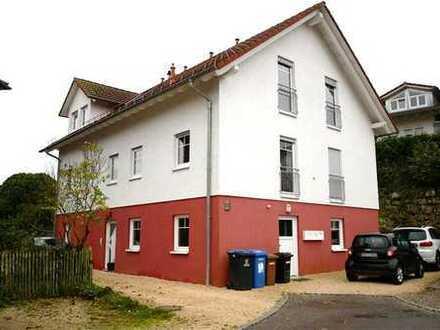Flexibel nutzbares Zweifamilienhaus mit Einliegerwohnung
