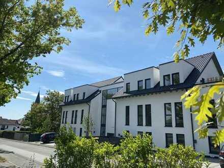 Hochwertige 3 Zimmer Eigentumswohnung | beste Wohnlange | vermietet kaufen - provisionsfrei - 4