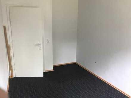 1 Zimmer in meiner 3 Raum Wohnung (22926 Ahrensburg) ab 01.05.2019 (Nur Bi/Gay)