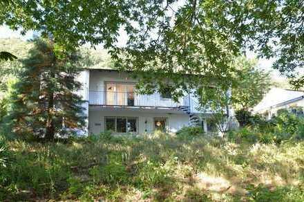 Großzügiges Einfamilienhaus in Hambach Höhenlage