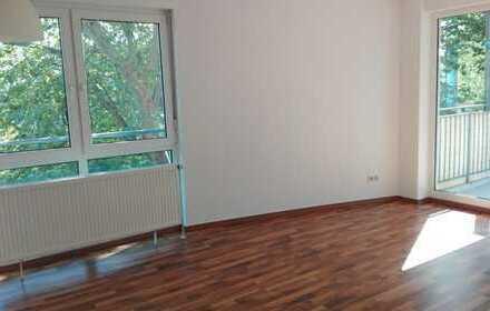 Schöne, geräumige zwei Zimmer Wohnung in Düsseldorf, Golzheim