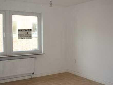 3 Zimmer Wohnung in direkter Stadtlage!