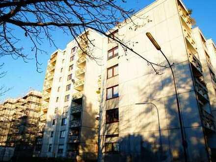 3 ZKB Wohnung mit Balkon in Troisdorf