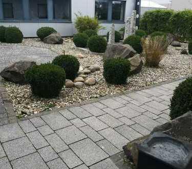 Tolle und exklusive Bürofläche in Gewerbepark in Pirmasens