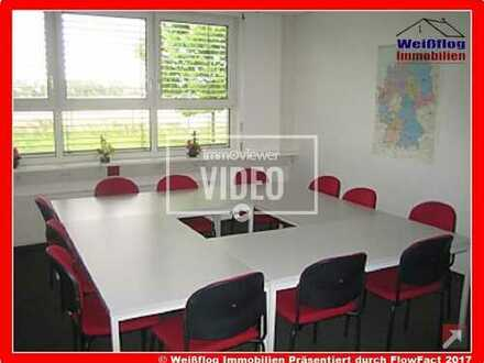 Büroräume in Glaubitz ab 20 m²