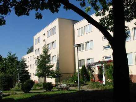 Großzügige 3 1/2 Zimmer Wohnung, Horb- Hohenberg