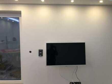 750 €, 40 m², 2 Zimmer