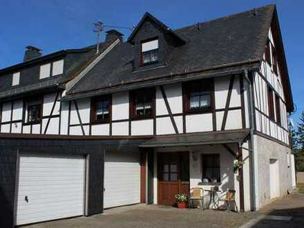 179.000 €, 283 m², 11 Zimmer