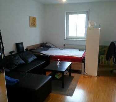 Wunderschöne 1-Zimmer Wohnung im Herzen von Geislingen zur Zwischenmiete! Optimal für Studenten!